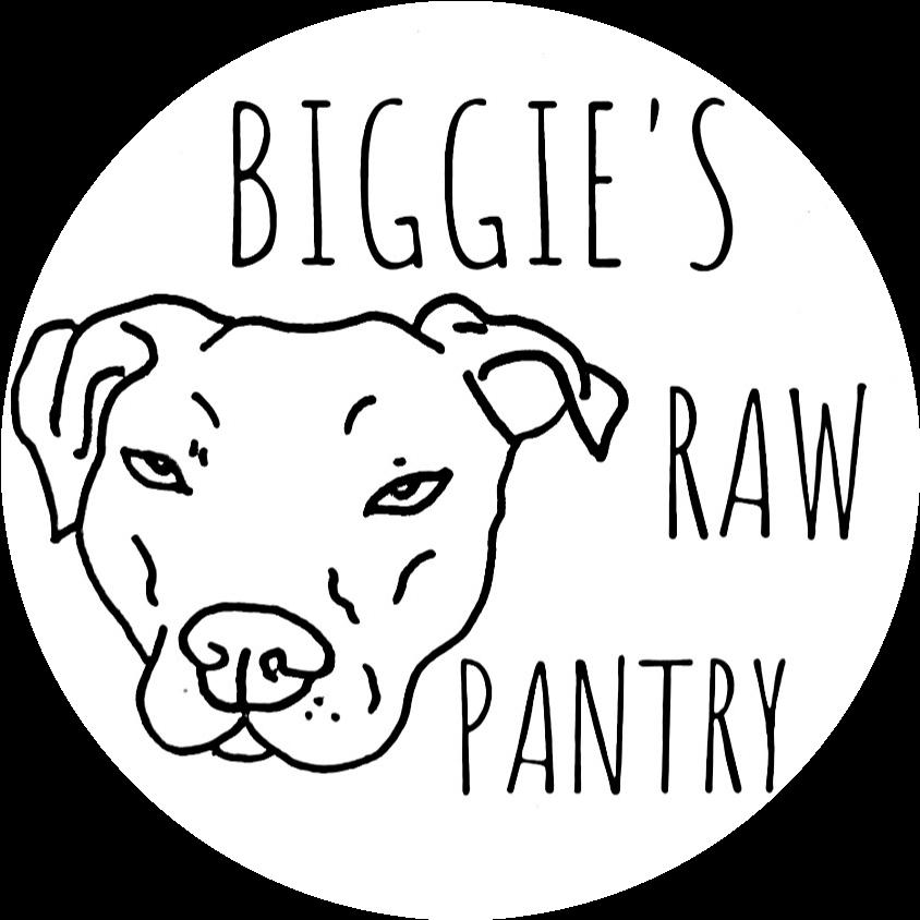biggies's logo
