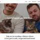 petrescue website