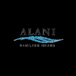 alani logo