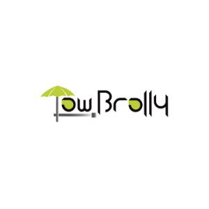 Towbrolly Logo
